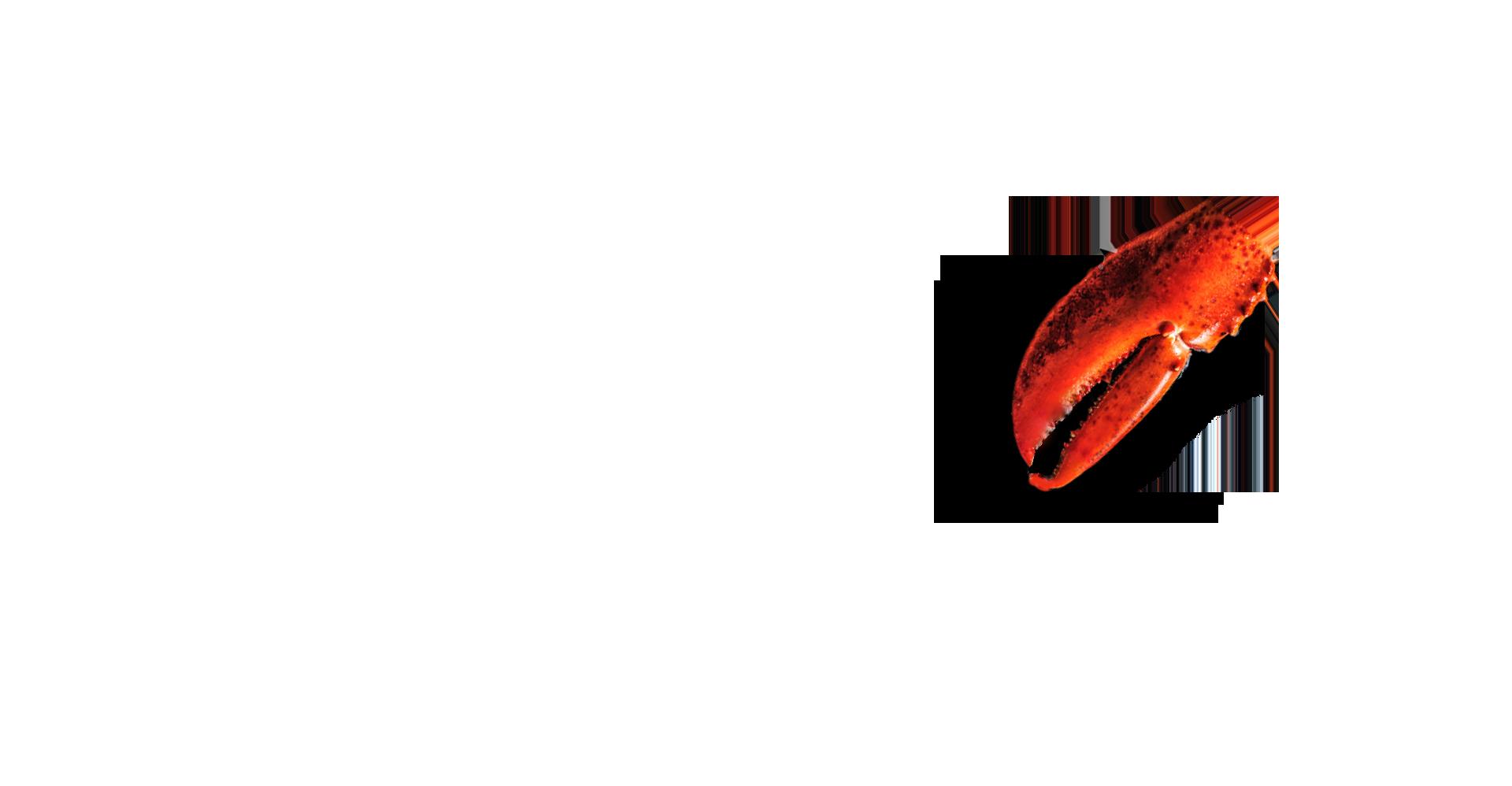 Berri S Kitchen Lobster Pizza